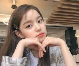 icons, ulzzang girls, and aesthetic icons image
