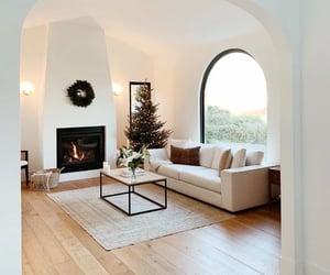 beautiful, christmas, and cosy image