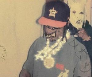 artist, rapper, and utopia image