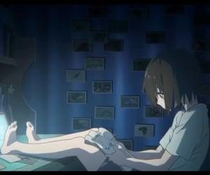 a silent voice and yuzuku nishimiya image