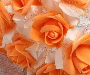 цветы, красиво, and ярко image