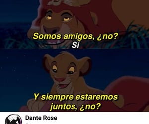 disney, gracioso, and humor image