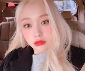 kpop, dreamcatcher, and gahyeon image