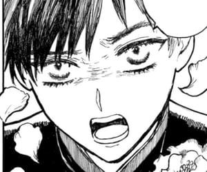 angry, anime, and princess image
