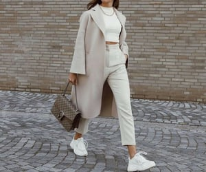 inspo, outfit, and casual outfit image