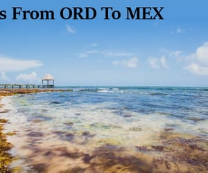 flights from ord to mex, flights ord to mex, and ord to mex flights image