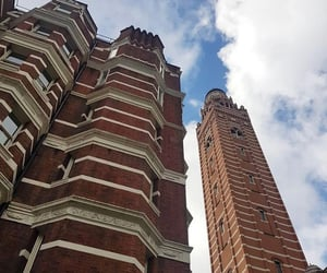 westminster cathedral, discover, and photo image