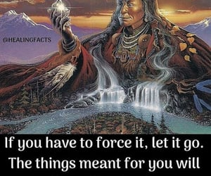 aware, awareness, and quotes image