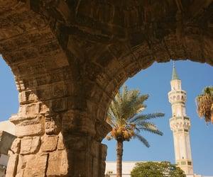 Libya, photography, and tripoli image