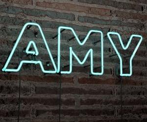 amy, bricks, and green image