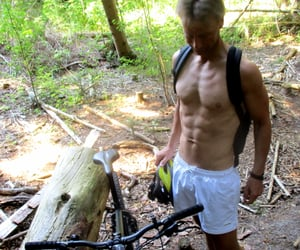 abs, cardio, and fitness image