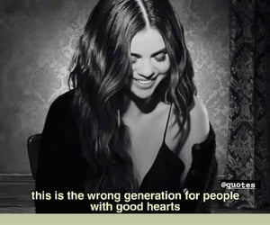 good people, selena gomez, and that's right image