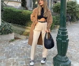 Fashion ❤😍