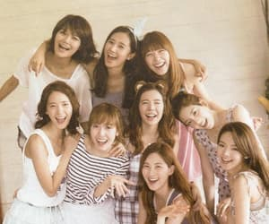 edit, psd, and snsd image