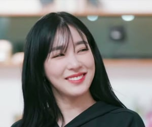 snsd, lq, and tiffany young image