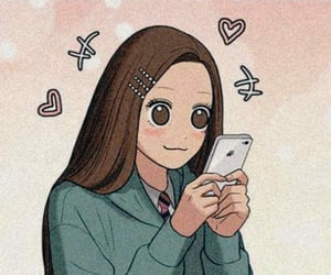 true beauty, webtoon, and jugyeong image