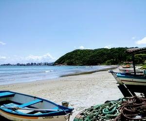 mar, sea, and beach praia image