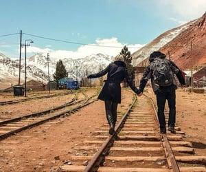 argentina and cerro aconcagua image