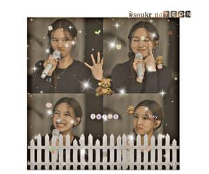 gif, kpop edit, and nayeon edit image