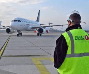 atc, turkey, and airplanes image
