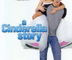 a cinderella story, chad michael murray, and dreams image