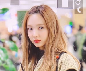 twice, nayeon, and preview image
