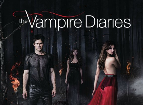 article, The Originals, and Vampire Diaries image