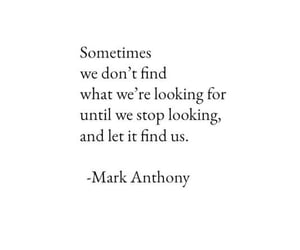 poetry, quotes, and mark anthony image