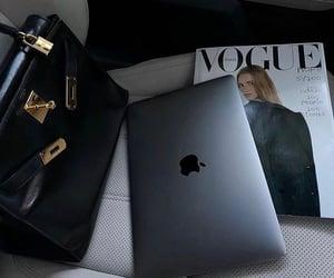 fashion and vogue image