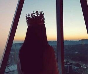 pink, princess, and kurdish image
