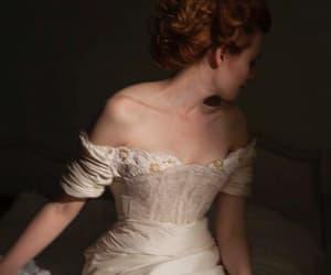 details and vintage image