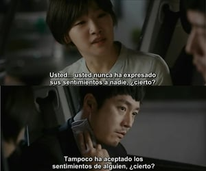 beautiful mind, drama coreano, and jang hyuk image