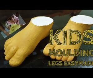 casting, kids videos for kids, and do it yourself image