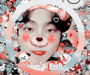 ˚ ༘♡ ·˚꒰ ⨟ jungwon, enhypen‿‿꒱  ₊˚ˑ ꕀ theme made by︵‿  @manguoyutata please heart when saving and credit when using it do not steal/claim as  yours ᝢ       -✿.┊snowy roads by evelynncoloring