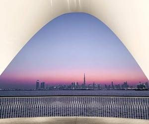 cool, Dubai, and life image