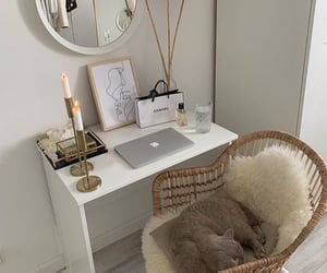 home, aesthetic, and interior image