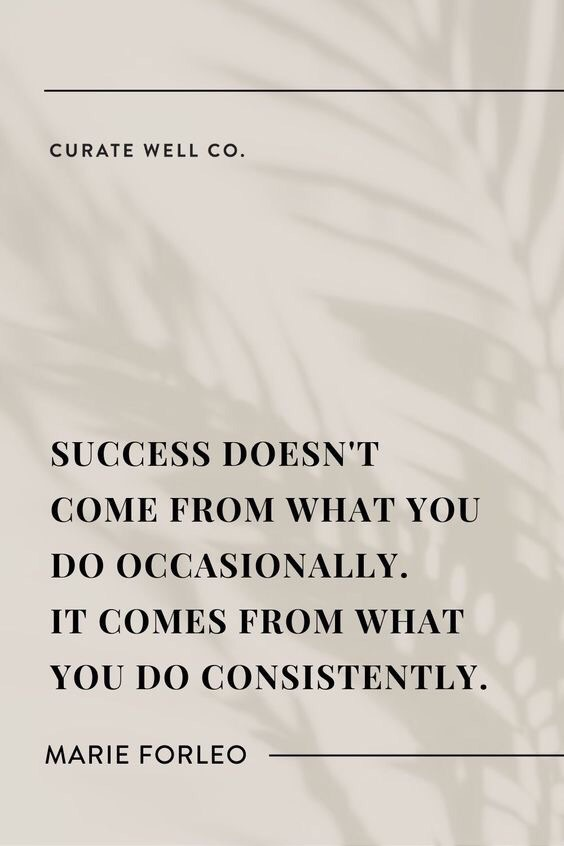 motivation, phrases, and quotes image