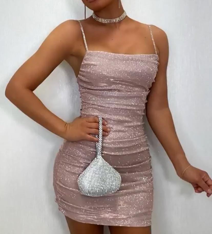 cool, dress, and fun image
