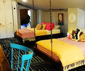 room and designe image