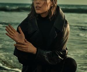 girl, Milla Jovovich, and pretty image