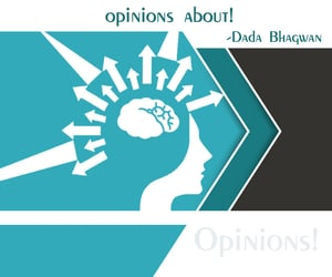 attachment, mind, and opinion image