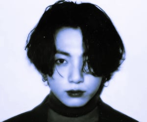 jungkook cyber core
