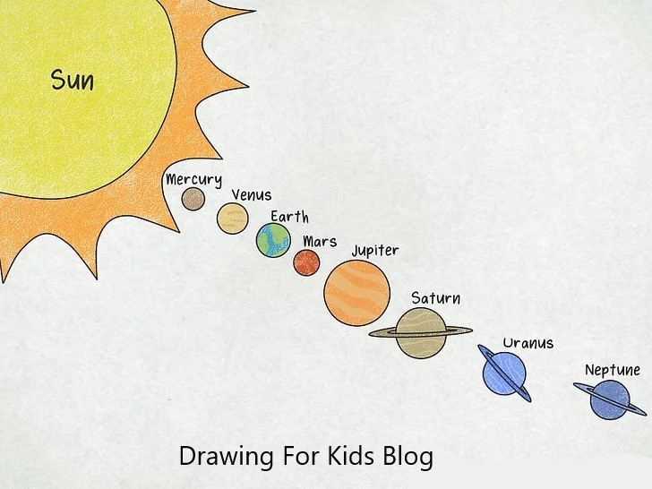 article, drawing, and sketch image