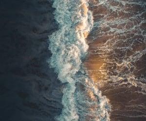 shore break and tobias hägg image