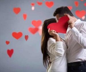 husband, problem, and Relationship image