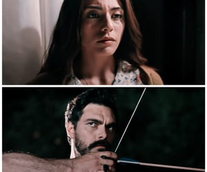 legacy, emanetdizi, and turkishseries image