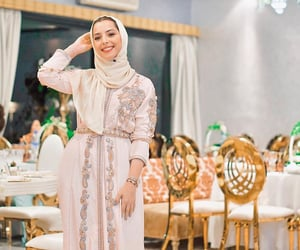 arab, style, and 🇲🇦 image