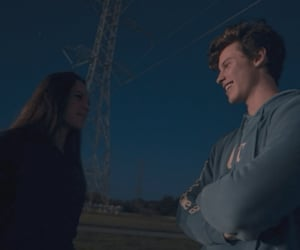 documentary, in wonder, and shawn mendes image