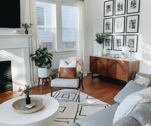 home, inspiration, and interior image