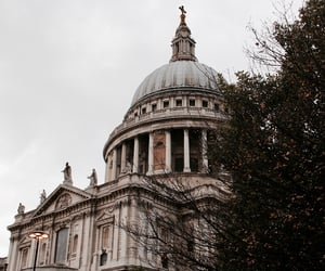 St. Paul Cathedral, London  ♡